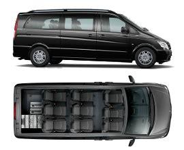 vw t5 mieten rent a comfort in munich caravelle luxury 089 596161 avm car rental