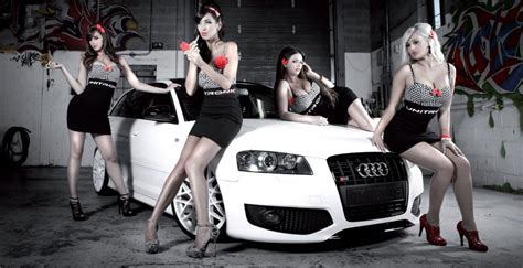 sport cars with girls 60 cars and girls wallpaper and pictures
