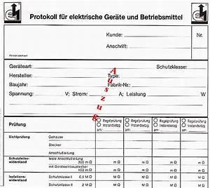 E Check Prüfung : angebot des tages ~ Frokenaadalensverden.com Haus und Dekorationen