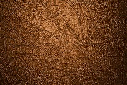 Texture Brown Leather Close Resolution Textured Textures