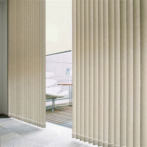 vertical blinds office curtains windows with blinds