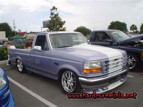 1996 Ford F 150 Specifications by Civicboi91 1996 Ford F150 Regular Cab Specs Photos