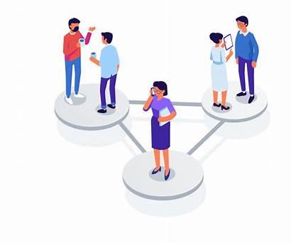 Segmentation Customer Level Take Segment Demo Request