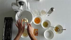 Wie Lagert Man Zitronen : wie kann man einen zitronen kuchen backen youtube ~ Buech-reservation.com Haus und Dekorationen