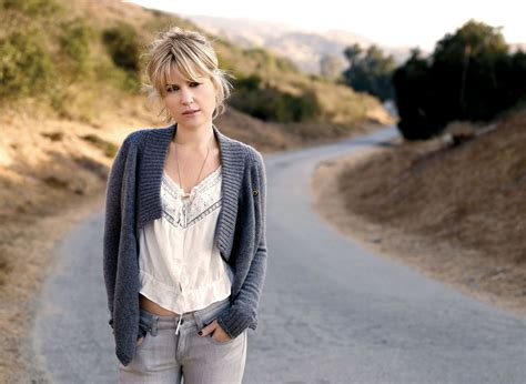 Dido Images Dido Hd Wallpaper And Background Photos (7437529