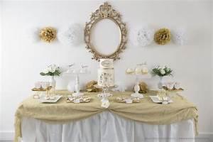 Deco De Table Communion : decoration communion ~ Melissatoandfro.com Idées de Décoration
