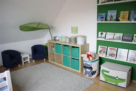 Ikea Kinderzimmer Einrichtung by Kinderzimmer Einrichten Tipps Rund Um M 246 Bel Deko Und