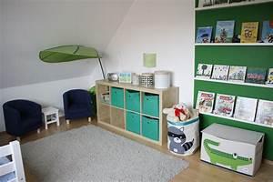 Schmales Kinderzimmer Einrichten : schmales kinderzimmer einrichten kinderzimmer einrichten ~ Lizthompson.info Haus und Dekorationen