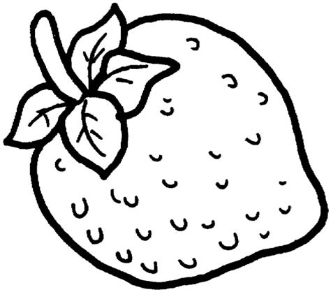 shopkin strawberry coloring page coloring pages