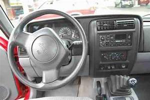 Buy Used 1998 Jeep Cherokee Xj 2