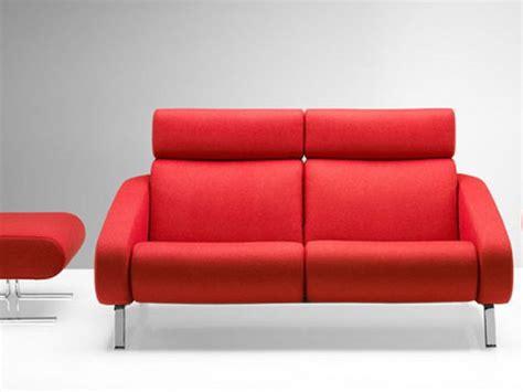 canapé steiner prix boutique griffon steiner canapés fauteuils meubles