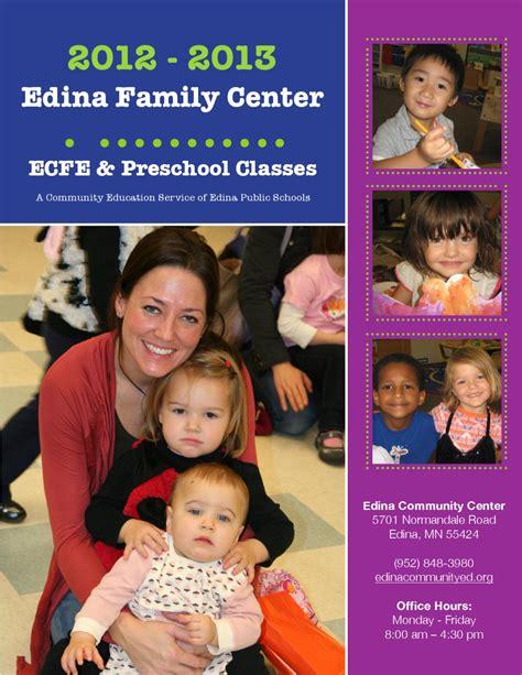 edina family center catalog 2012 2013 by edina 327 | page 1