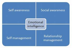 Social Awareness Emotional Intelligence Quotes. QuotesGram