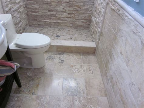 Bathroom Flooring : Most Efficient Bathroom Remodeling Ideas-midcityeast