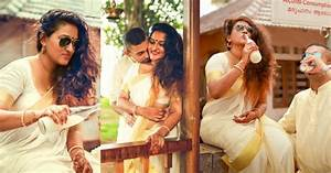lumiere wedding viral wedding shoot kerala wedding style With wedding video company
