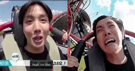 funny  relatable bts  pop band memes
