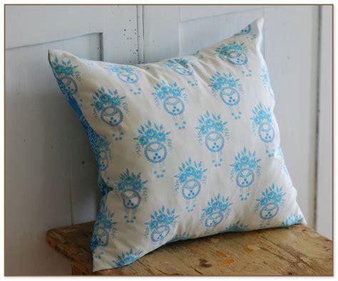 shabby chic throw pillows shabby chic throw pillows
