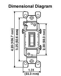 Residential Electrical Diagrams