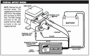 Toyota 22r Ignition Wiring Diagram