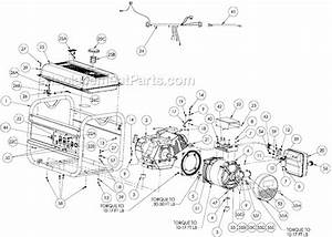 Powermate Pmc605000 Parts List And Diagram
