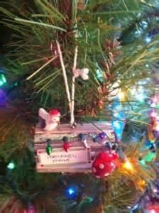 portland ornaments christmas tree ornaments