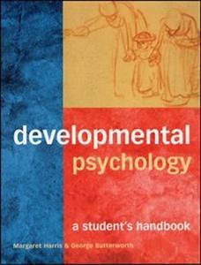 Child Psychology Essay Moral Philosophy Essay Child Psychology  Child Observation Psychology Essay Template Apa Format Essay Paper also Health Essay  Best Business School Essays