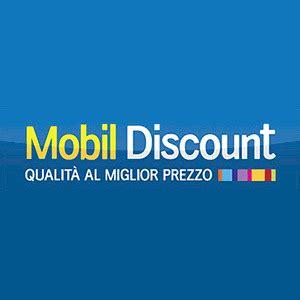 Mobil Discount Signoressa by Mds Mobil Discount Mobili Signoressa Italia Tel
