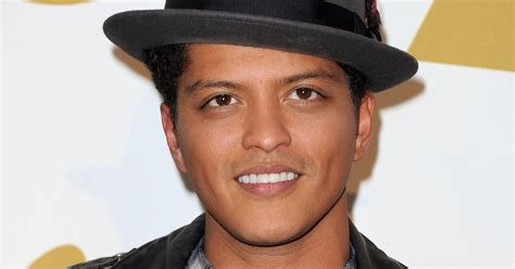Bruno Mars Says Adele Is 'a Diva' With Attitude  Us Weekly