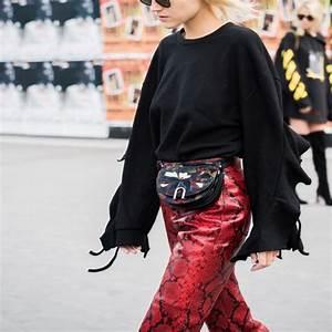 Pullover Trends 2017 : pullover trends herbst 2017 diese modelle brauchen wir jetzt ~ Frokenaadalensverden.com Haus und Dekorationen