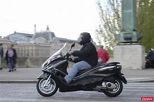 Maxi Scooter Occasion : piaggio x10 le retour du maxi scooter 125 photo 2 l 39 argus ~ Medecine-chirurgie-esthetiques.com Avis de Voitures