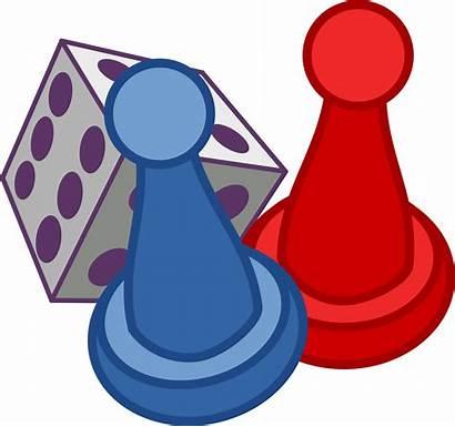 Ludo Clipart Games Clipground