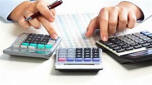 Zinsen Berechnen Darlehen : zinsbindung das sollte man wissen in baufinanzierung ~ Themetempest.com Abrechnung