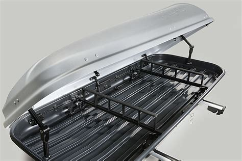 coffre de toit pour ski 28 images coffre de toit farad f3 480l avec la ouverture lat 233