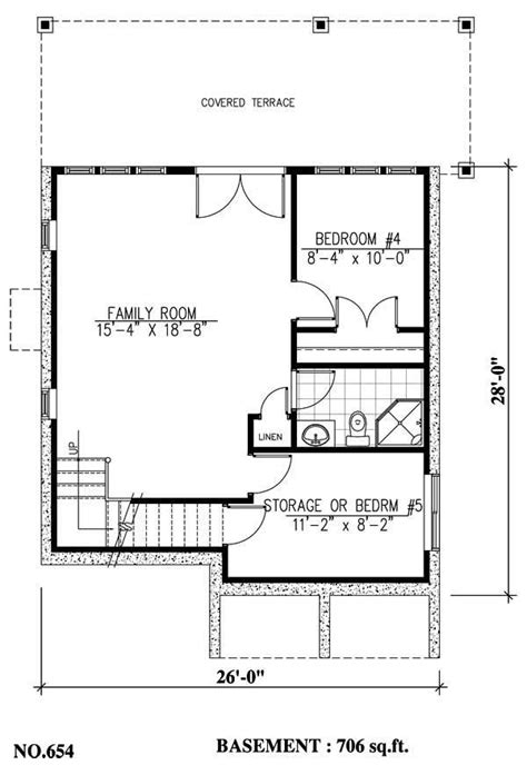 floor plans with inlaw apartment house plans with in suites in suite