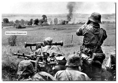 History In Images Pictures Of War, History , Ww2 Rare