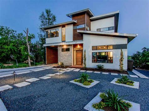 West Coast Homes Lynden Wa West Coast Contemporary Home