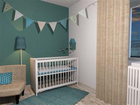 chambre enfant turquoise 1000 id 233 es sur le th 232 me chambres de b 233 b 233 turquoise sur