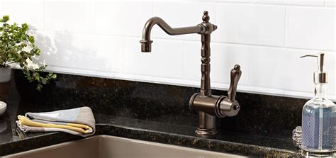 best kitchen faucets consumer reports stunning kitchen on kitchen faucets barrowdems