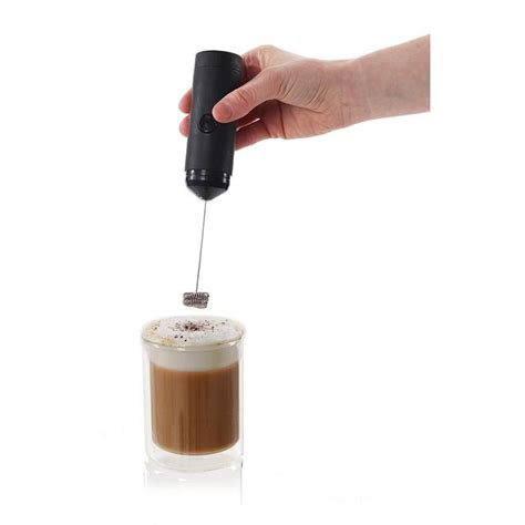 Milk perfect is on facebook. Viva Perfect Milk Frother