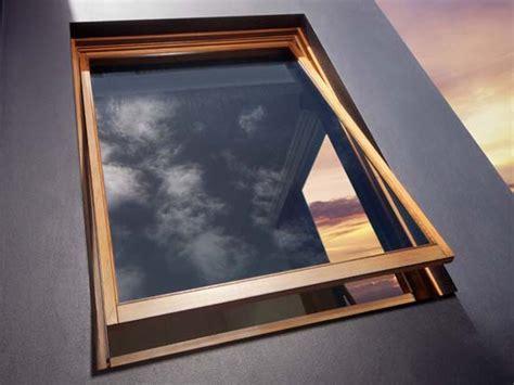 Timber Awning Windows