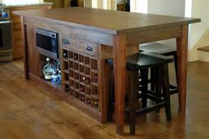 kitchen island wine rack breathtaking kitchen island with wine rack plans with backless wooden bar stools and black cup
