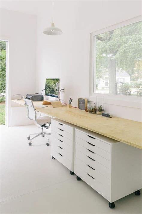 surface minimum d une chambre surface minimale pour une chambre photos de conception