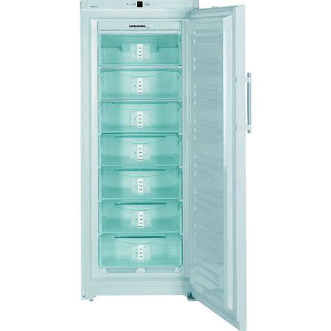 armoires 224 tiroirs froid n 233 gatif ventil 233