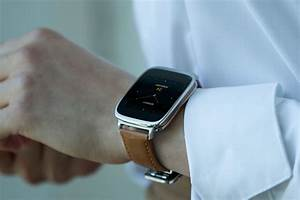 Comparatif Montre Connectée : comparatif des meilleures montres connect es chez darty meilleur mobile ~ Medecine-chirurgie-esthetiques.com Avis de Voitures