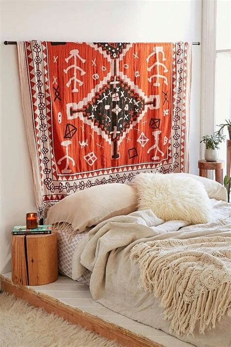 urban outfitters bedding ideas  pinterest bed