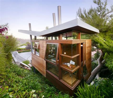 Home Design Ecological Ideas by Ecological House Design Architecture Stunning Eco