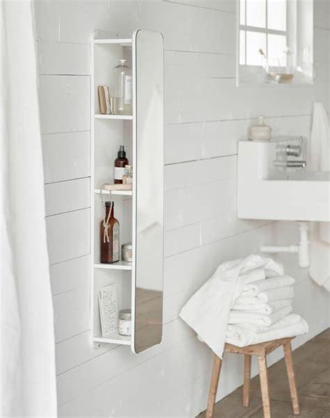 Bathroom Mirrors From Ikea by Badrumsf 246 Rvaring Fr 229 N Ikea Mirror Designs