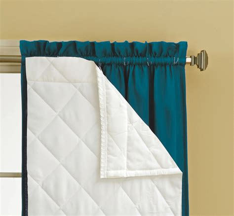 Heat Insulating Curtain Liner by Ellery Homestyles Announces Its Innovation Season