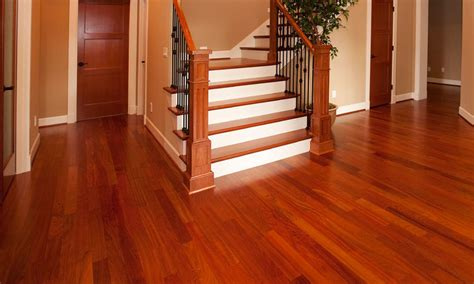 Will Hardwood Flooring Increase My Property Value? All
