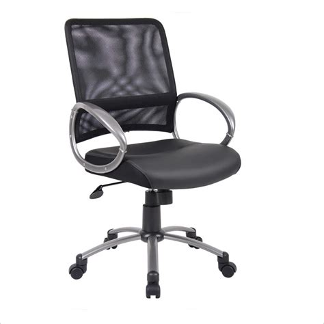 office chair guide
